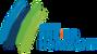 Partei FREiER HORIZONT Logo