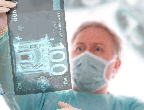 Missbrauch des Gesundheitswesens in MV beenden!