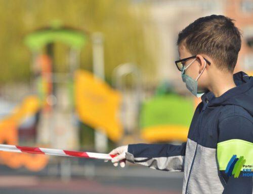 PRESSEMITTEILUNG: Schulen und Kindertagesstätten offen halten – aber mit Verstand!